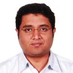 Dr. Raju Nair