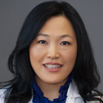 PCOS Symposium Speaker - Wendy Chang MD
