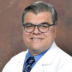 Ricardo Azziz, MD - PCOS Symposium Speaker