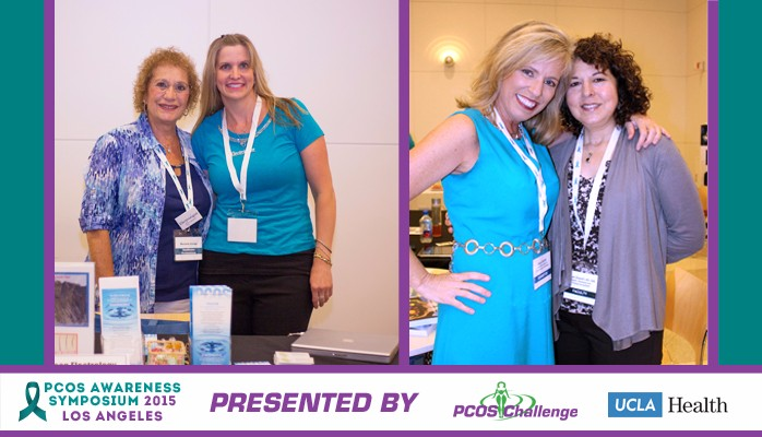 PCOS Awareness Symposium – Los Angeles