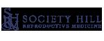 PCOS Symposium Sponsor - Society Hill Reproductive Medicine