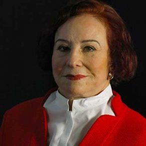 Debbie Wasserman Schultz 1990