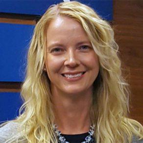 Stephanie Kutler