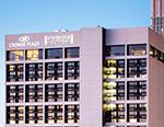 Staybridge Suites Atlanta