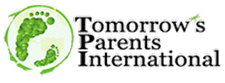 PCOS Symposium Sponsor - Tomorrow's Parent's International
