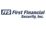 PCOS Symposium Sponsor - First Financial Security