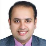 Dr. Cyriac Pappachan