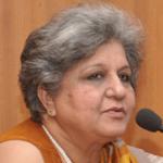 Dr. Sonia Malik