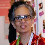 Dr. Vijayalakshmi G. Pillai
