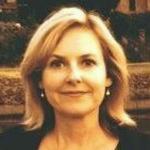 Maria Palmetun
