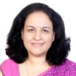 Shilpa Joshy RD