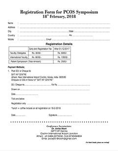 Registration Form Thumbnail