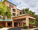 Courtyard Marriott Altamonte Springs