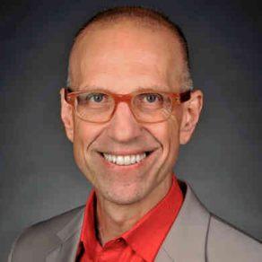 Mark Trolice, MD - PCOS Awareness Symposium Speaker