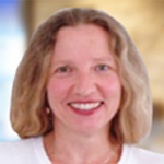 Birgit Rakel - PCOS Symposium Speaker