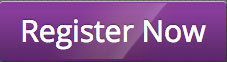 Register - PCOS Awareness Symposium 2016