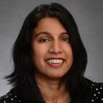 Rachana D. Shah, MD