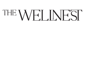 The Wellnest