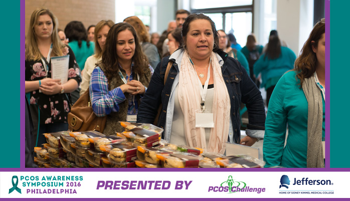 PCOS Awareness Symposium – Philadelphia