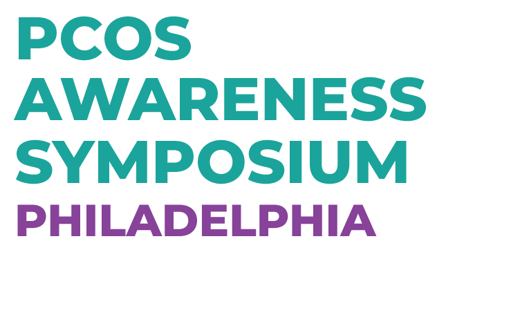 PCOS Awareness Symposium - Philadelphia