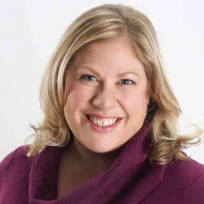 Angela Grassi MS RD LDN - PCOS Awareness Symposium Speaker
