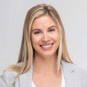 Erica Armstrong MD IFMCP - PCOS Awareness Symposium Speaker
