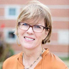 Kathy Doody MD - PCOS Awareness Symposium Speaker