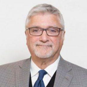 Mark Ratner MD - PCOS Awareness Symposium Speaker