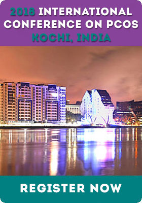 International Conference on PCOS - Cochin, India